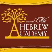 HAHB logo.jpg