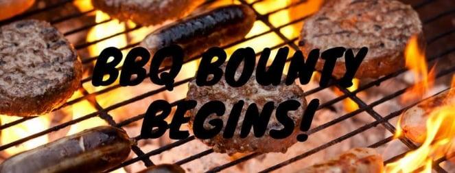 BBQ Bounty.jpg