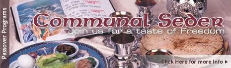 Communal Seder (465 px)