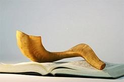 shofar_in_the_bible.jpg