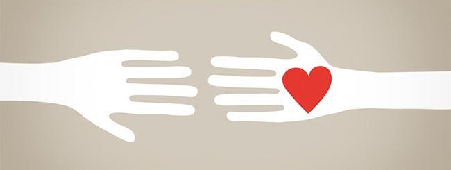 Donate_Wide.jpg