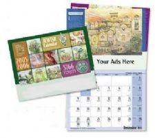 art calendar header2.jpg