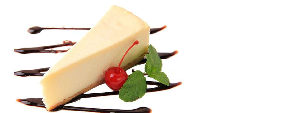 Cheesecake (945x365)