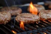 burgersongrill.jpg