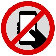 No phones.jpg