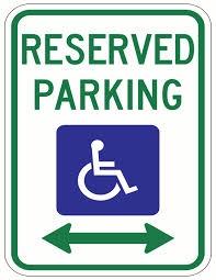 resrved parking.jpg