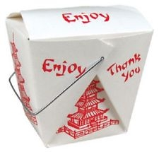 chinese takeout.jpg