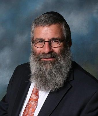Rabbi-Mendel-Duchman.jpg