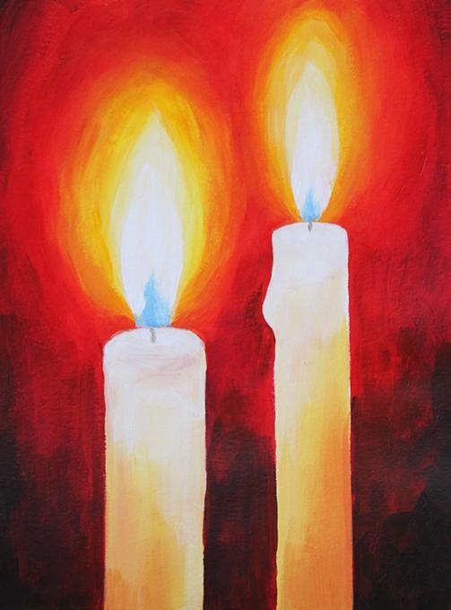 2 glowing candles sm.jpg