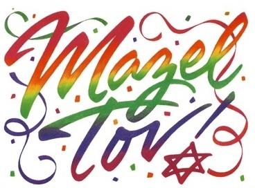 Bakery Crafts Image - Rainbow Mazel Tov.jpg