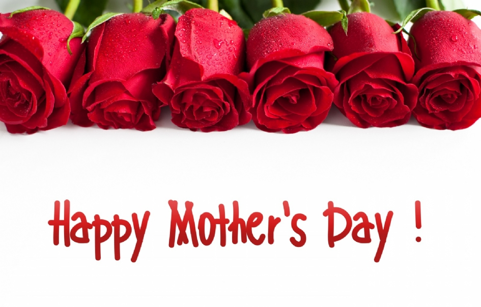 Happy-Mothers-Day-Images-1.jpg