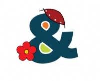 Mom & Tot logo.JPG
